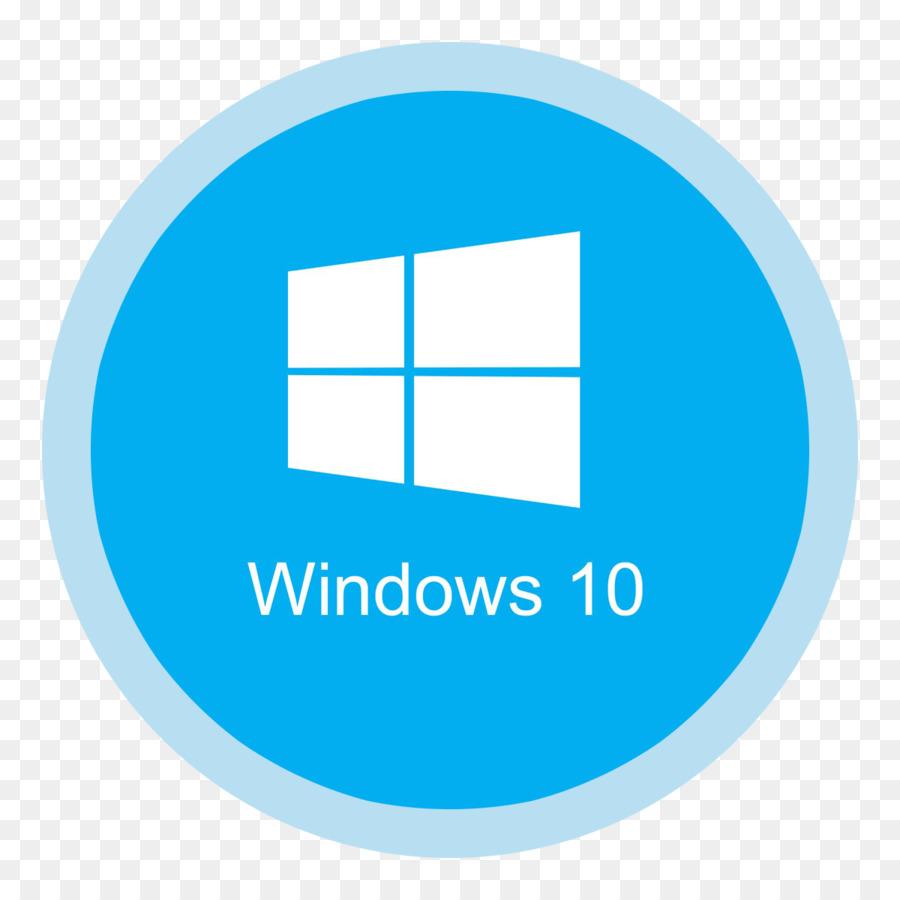 adb-drivers-windows-10