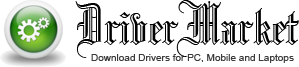Driver Market