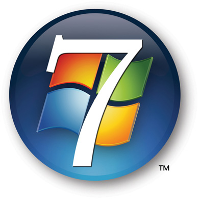 drivers-pack-windows-7