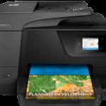 hp-officejet-pro-8720-printer-drivers