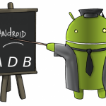 android-1.0-drivers-download