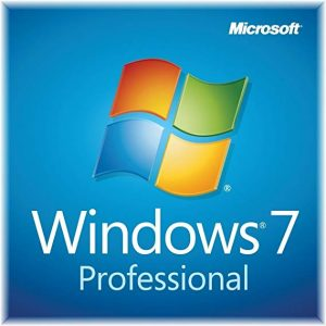 device-driver-software-windows-7