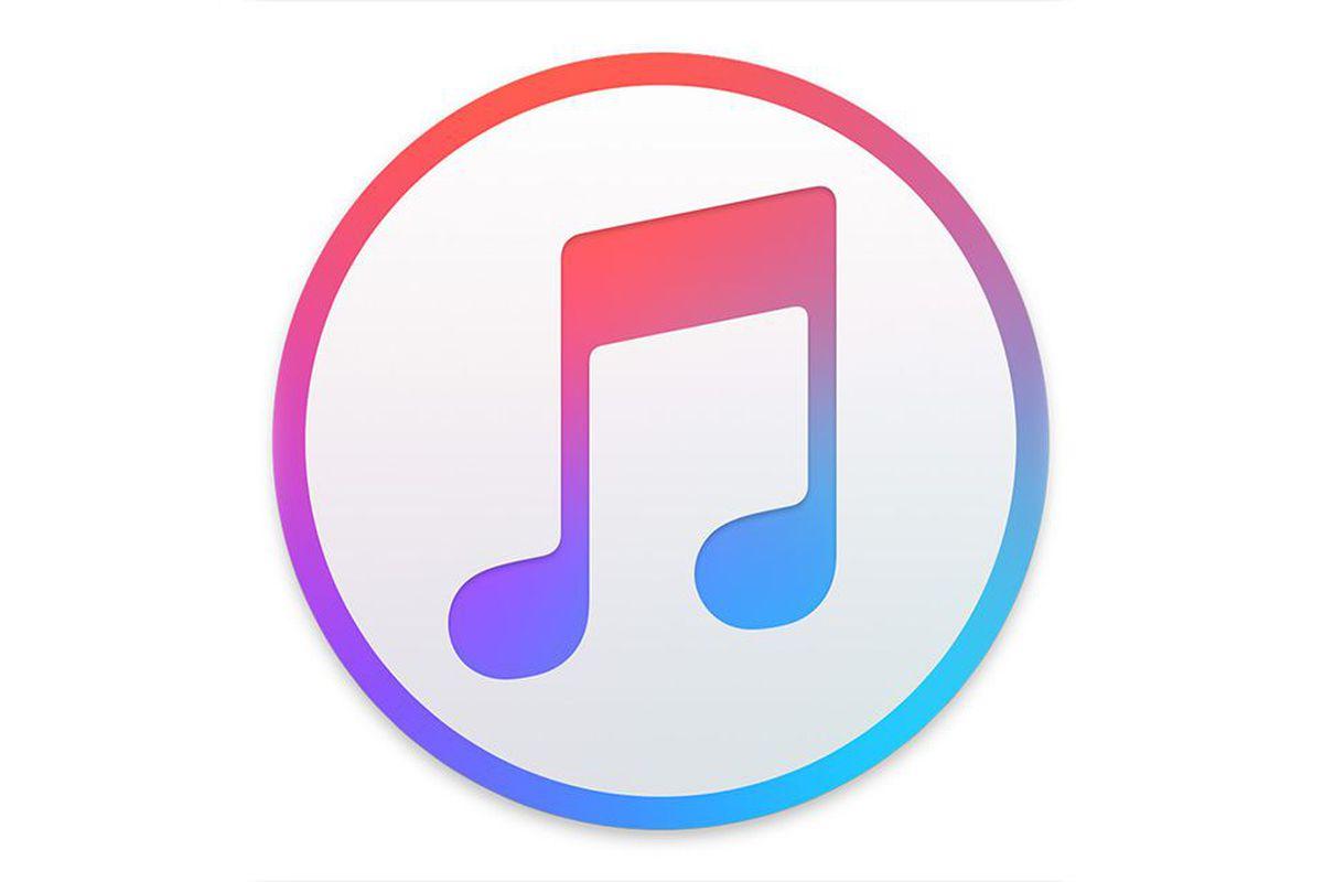 apple-iphone-itunes-download