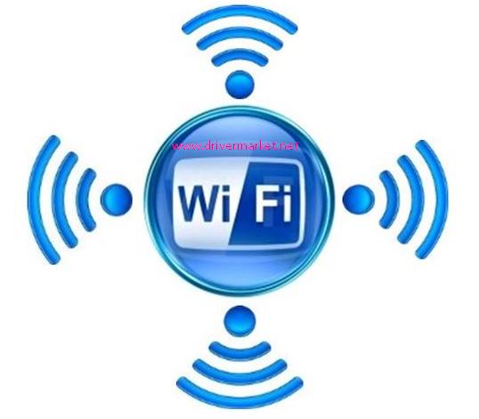 wifi-driver-windows-7-64-bit