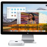 how-to-update-mac-drivers