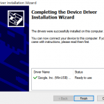 fastboot-drivers-for-windows