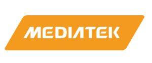 mediatek-usb-driver