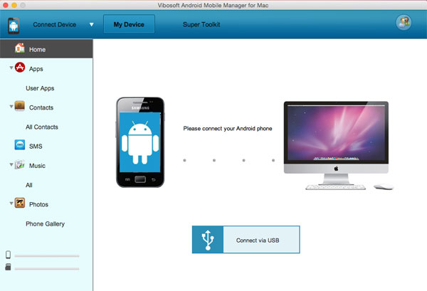 android-file-transfer-alternative