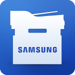 samsung-universal-printer-drivers