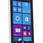nokia-lumia-635-pc-suite