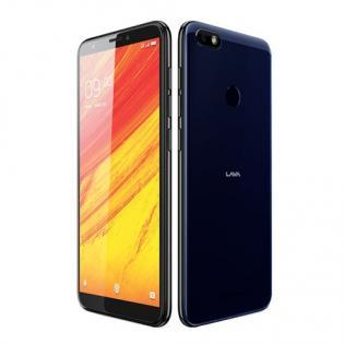 lava-mobiles-usb-driver