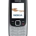 nokia-2330-pc-suite