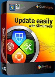 slimdrivers-download-free