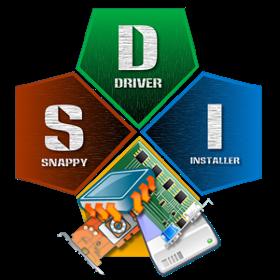 snappy-driver-installation-origin