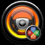 slimdrivers-download