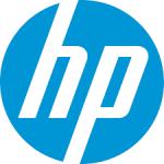 hp-wifi-driver