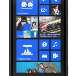 nokia-lumia-pc-suite