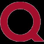 qmobile-adb-drivers-download