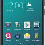 qmobile-android-m350-usb-driver