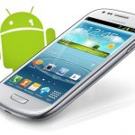 samsung-android-pc-suite