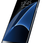 samsung-galaxy-s7-pc-suite