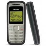 nokia-1200-usb-driver-pc-suite