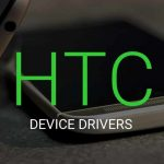 htc-usb-driver-download-free