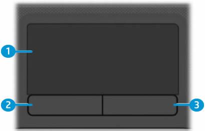 synaptics-touchpad-driver-windows-10-hp