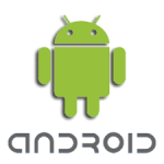 all-android-mobile-usb-driver-free-download