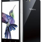 oppo-neo-7-usb-driver