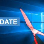 update-windows-10-drivers-automatically