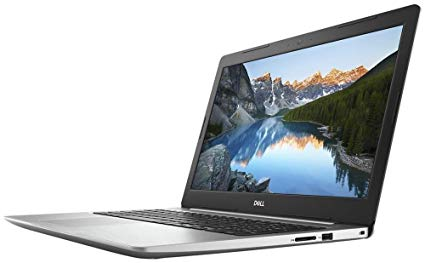 dell-inspiron-15-drivers-for-windows-7-32-bit-download