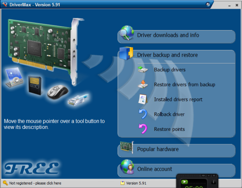 driver-backup-software