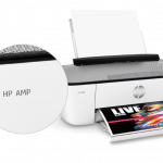 hp-samsung-printer-drivers