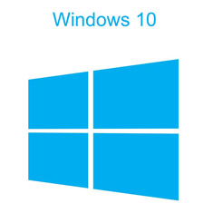 lenovo-usb-drivers-for-windows-10