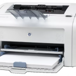 hp-laserjet-1018-driver-for-mac