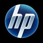 hp-universal-printer-driver-compatibility-list