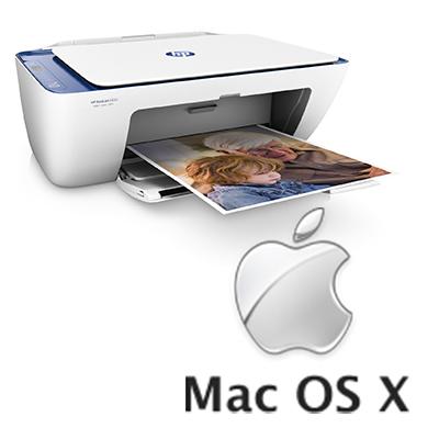 hp-printer-drivers-for-mac