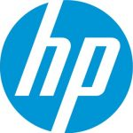 hp-universal-printer-driver-download-free