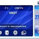 zte-modem-drivers