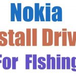 nokia-usb-flashing-driver