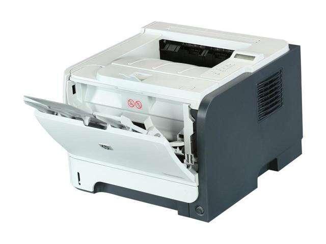 hp-laserjet-p2055dn-driver