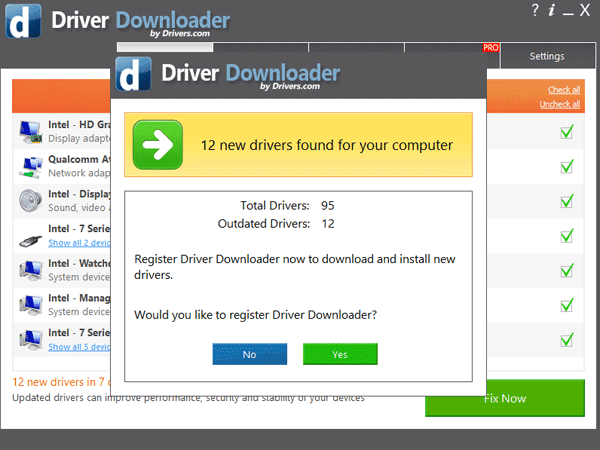 driver-downloader-download-free