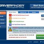 best-driver-finder