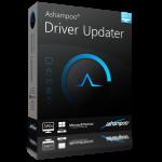 ashampoo-driver-updater