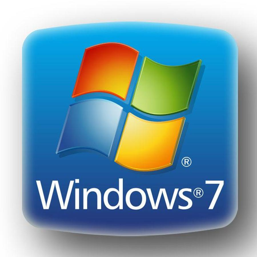 how-to-update-graphics-drivers-windows-7