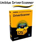 uniblue-driver-scanner