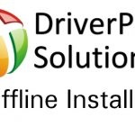 driverpack-solution-offline-zip