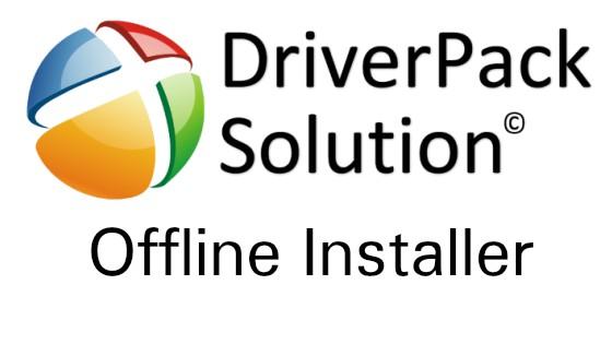 driverpack-solution-offline-zip