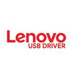 lenovo-usb-driver